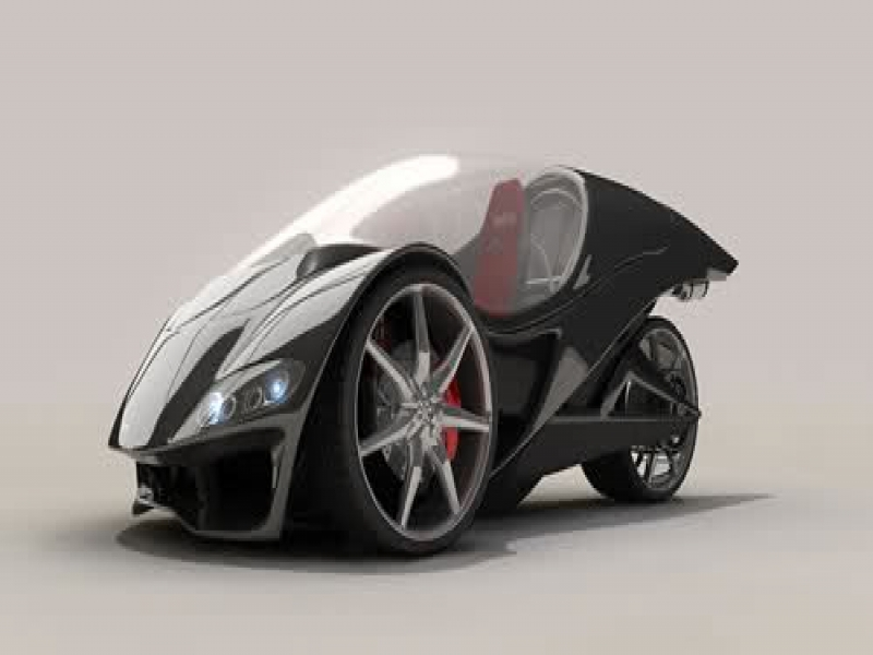 Latest Cars Latest And Newest Cars Latest Cars 2011 Cars Released In 2011