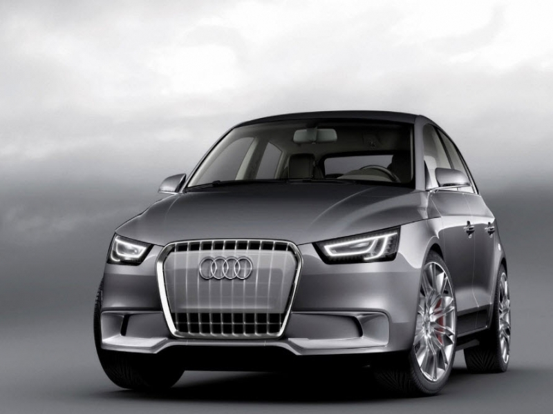 Latest Cars Models Pictures Price New Audi Car Model 2013 Hd Widescreen Wallpapers Itsmyviews
