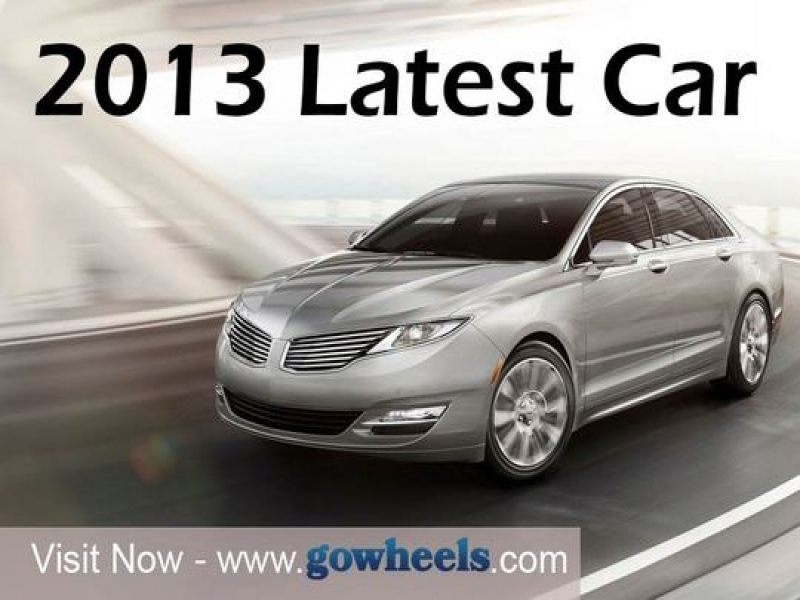 Latest Latest Cars In India Price Latest Car In Faridabad Ncr Latest Car Price In India Gowheels