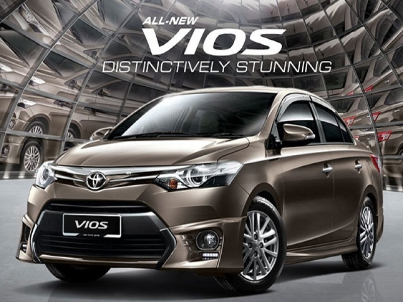 Latest Latest Toyota Vios Price Price Toyota Vios 2016 Latest And Specifications New Car Review