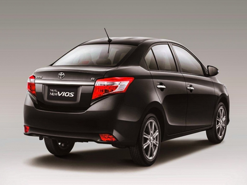 Latest Latest Toyota Vios Price Toyota Vios India Launch Price Review Engine Mileage Interior