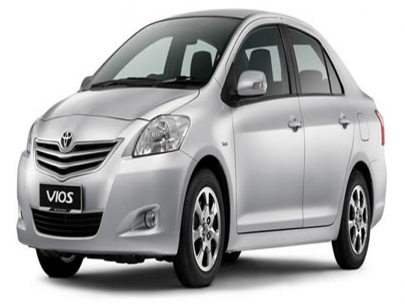 Latest Latest Toyota Vios Price Toyota Vios J Latest Price My Best Car Dealer Every Day