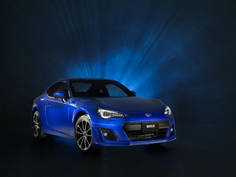Latest New Cars 2017 Australia Price 2017 Subaru Brz Price And Features For Australia