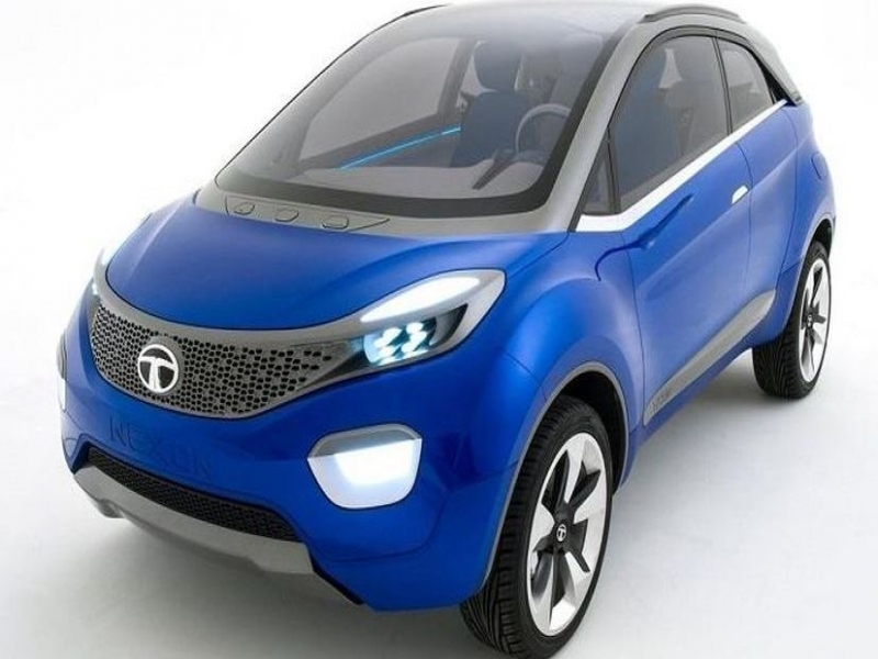 Latest New Cars Price Auto Expo 2016 Upcoming New Cars That May Be Showcased Ndtv