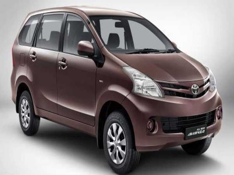 Latest New Cars Price Top 5 Best Selling Popular Cars In Pakistan Price Pics