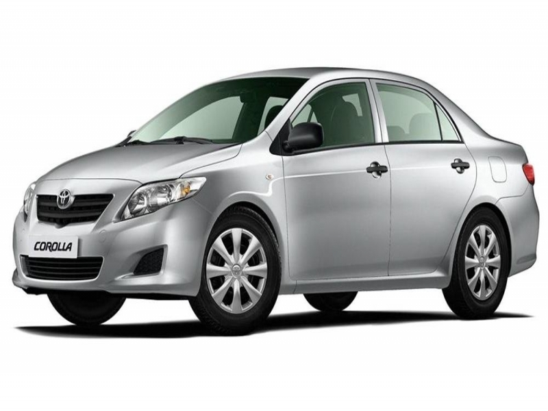 Latest Toyota Cars Models And Prices Price Toyota Corolla For Sale Toyota Corolla Price Carmudi Bangladesh