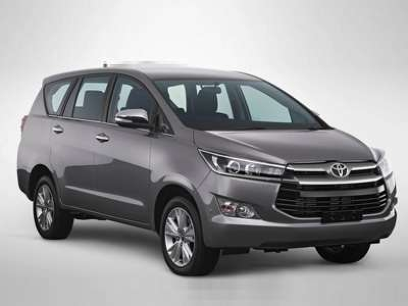Latest Toyota Cars Models And Prices Price Toyota Innova For Sale Price List In India Priceprice