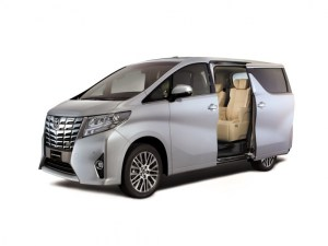 Latest Toyota Cars Philippines Price New Toyota Cars Philippines Home Design Ideas Mebeaubebe