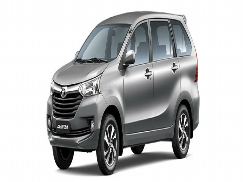 Latest Toyota Cars Philippines Price Toyota Avanza For Sale Toyota Avanza Price List Carmudi Philippines