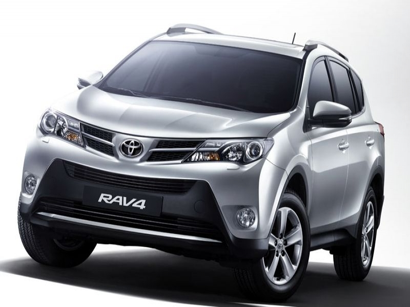 Best Latest Toyota Cars Philippines Price Price Specs And Release - All toyota cars with price