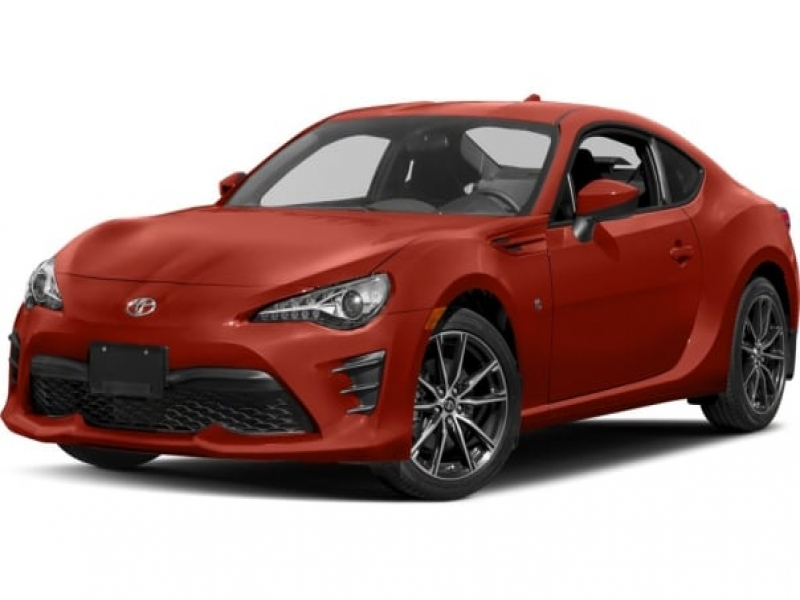 Latest Toyota Sport Cars Price Toyota New Models Pricing Mpg And Ratings Cars