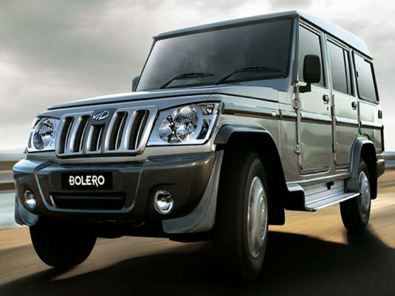 Mahindra Upcoming Bolero Price New Mahindra Bolero Coming In 2015 Upcoming Cars
