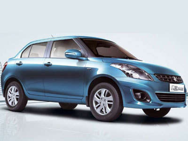 Maruti Suzuki Dzire Price Suzuki Swift Dzire For Sale Price List In The Philippines