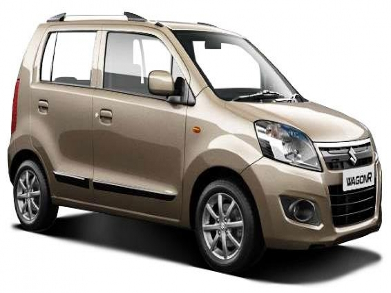 Maruti Suzuki Wagon R Diesel On Road Price Price Maruti Wagonr Diesel Price Specs Review Pics Mileage In India
