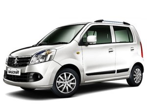 Maruti Suzuki Wagon R Diesel On Road Price Price Upcoming Maruti Wagon R Diesel Price Launch Date Specs Cartrade
