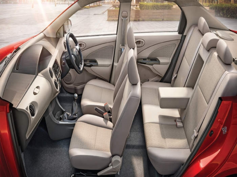 Models Of Toyota Cars Price Toyota Platinum Etios India Price Review Images Toyota Cars