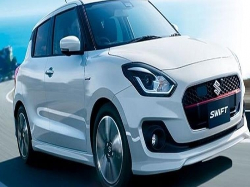New Cars 2017 Price New 2017 Suzuki Swift Price Features Images All You Need To