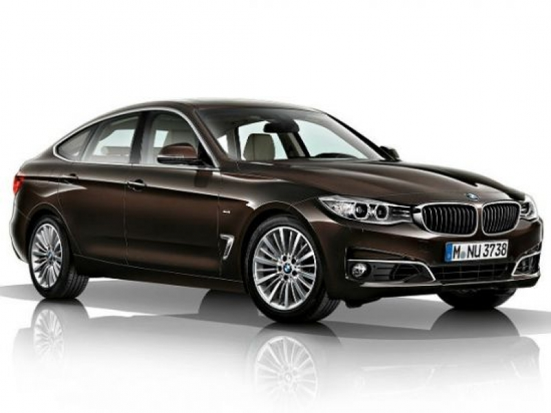 Newest BMW Cars Price New Bmw Cars In India 2017 Bmw Model Prices Drivespark