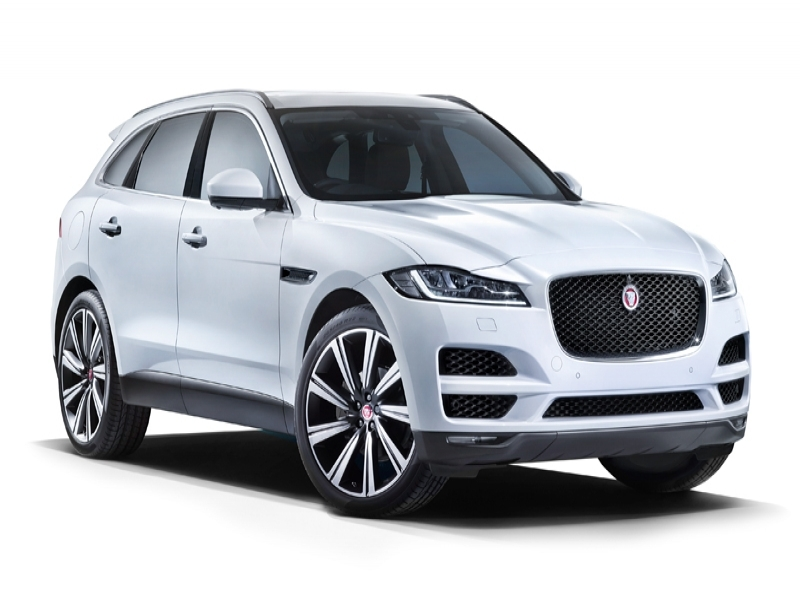 Newest Vehicles For 2017 Price Jaguar Cars 2017 Jaguar Models And Prices Car And Driver