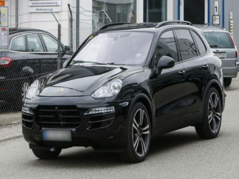 Porsche Cayenne 7 Seater Price 2015 Porsche Cayenne S E Hybrid At The Dealerships On November 1