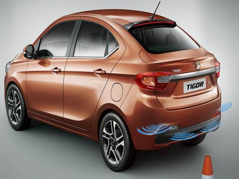 Tata Car Price Price Tata Motors Launches Tigor In India Prices Start At Rs 470 Lakh