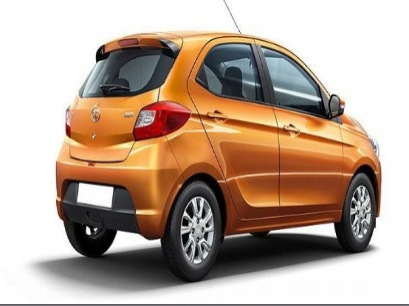 Tata Car Price Price Tata Tiago Price List In Siliguri Tata Cars Forum