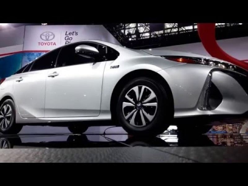 Toyota New Cars 2017 Price New Toyota Models 2017 Toyota New Cars 2017 Models Youtube