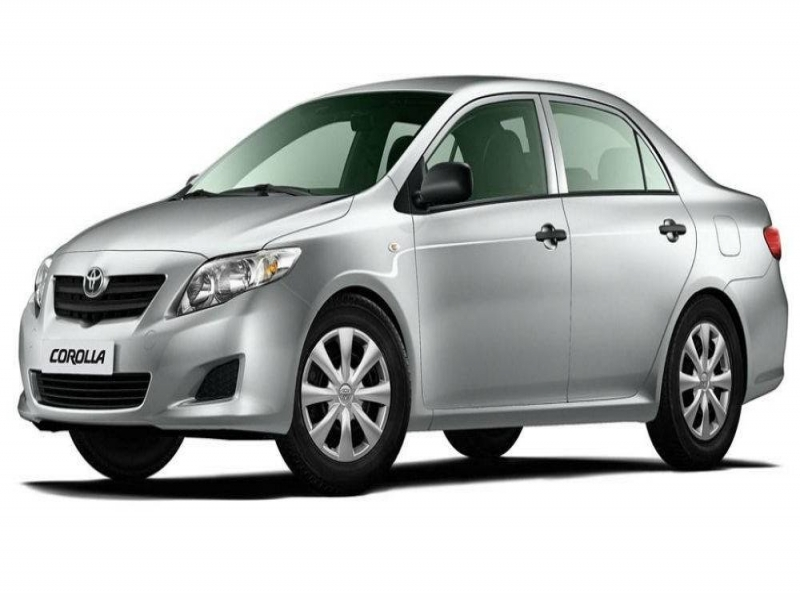 Toyota Used Cars Price Toyota Corolla For Sale In Myanmar Toyota Corolla Car Price