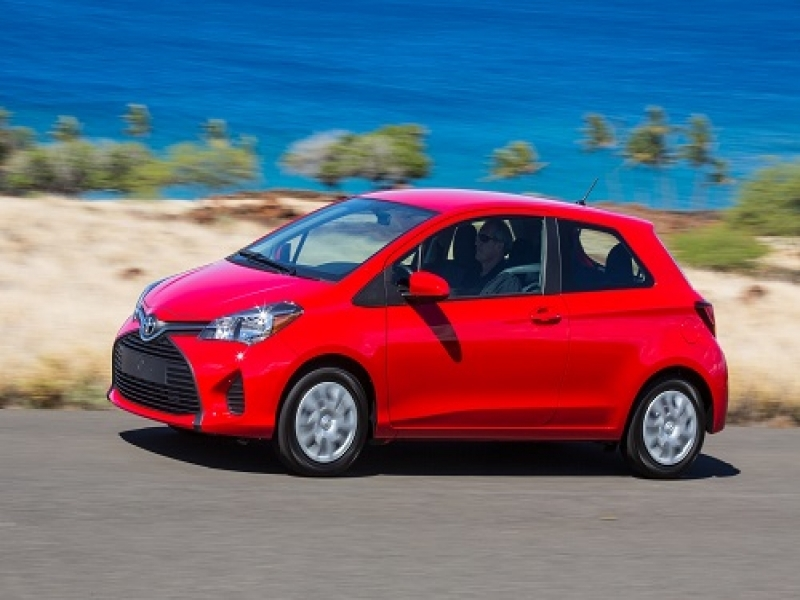 Toyota Used Cars Price Used Toyota Yaris For Sale Certified Used Cars Enterprise Car Sales