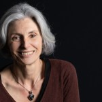 Marie-Hélène Tydgat merlo chez Carrément Bio