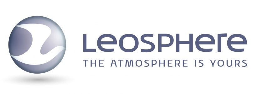 Logo Leosphere