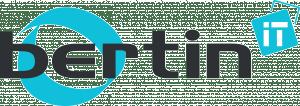 Logo Bertin