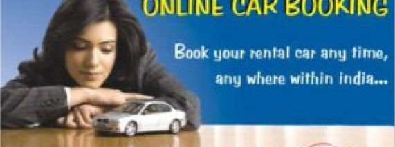 online car rental