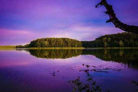 Masurian_Lakes_District_01