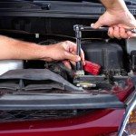 5 Tips To Choose A Car Dent Repair Specialist Car Repai