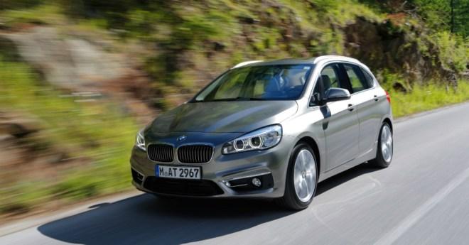 01.27.16 - 2016 BMW 2-Series
