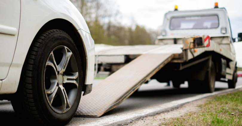 Answer for GM Roadside Assistance