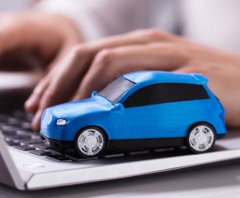 Make the Most of the Car Loans Offered
