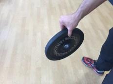 Resultado de imagen de ejercicios agarre