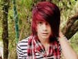 YOUNG17-Long-Red-Emo-Hairstyles-for-Boys