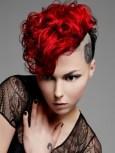 audrey_adrine_hair_color-252x336