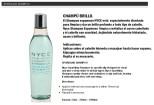 Classic-NYCE-sparkling-shampoo-BRILLO