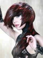 edwin_johnston_hair_color-252x336