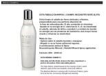 NYCE_ELVITA-Rebuild-Shampoo