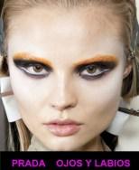Winter-Makeup-2013-11