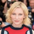 +Cate-Blanchett-45