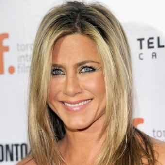 +Jennifer-Aniston-45