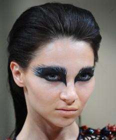 cisne-negro-7