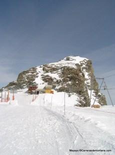 esqui de montaña zermatt fotos mayayo breithorn (27)