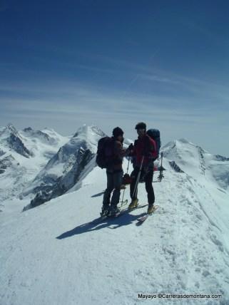 esqui de montaña zermatt fotos mayayo breithorn (73)